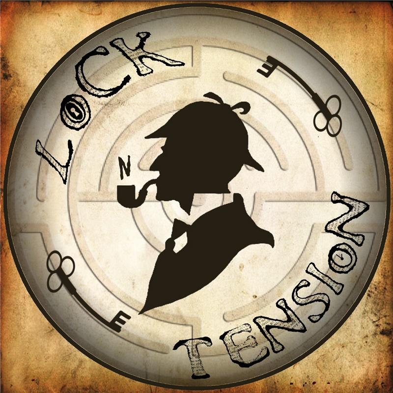 Lock n Tension